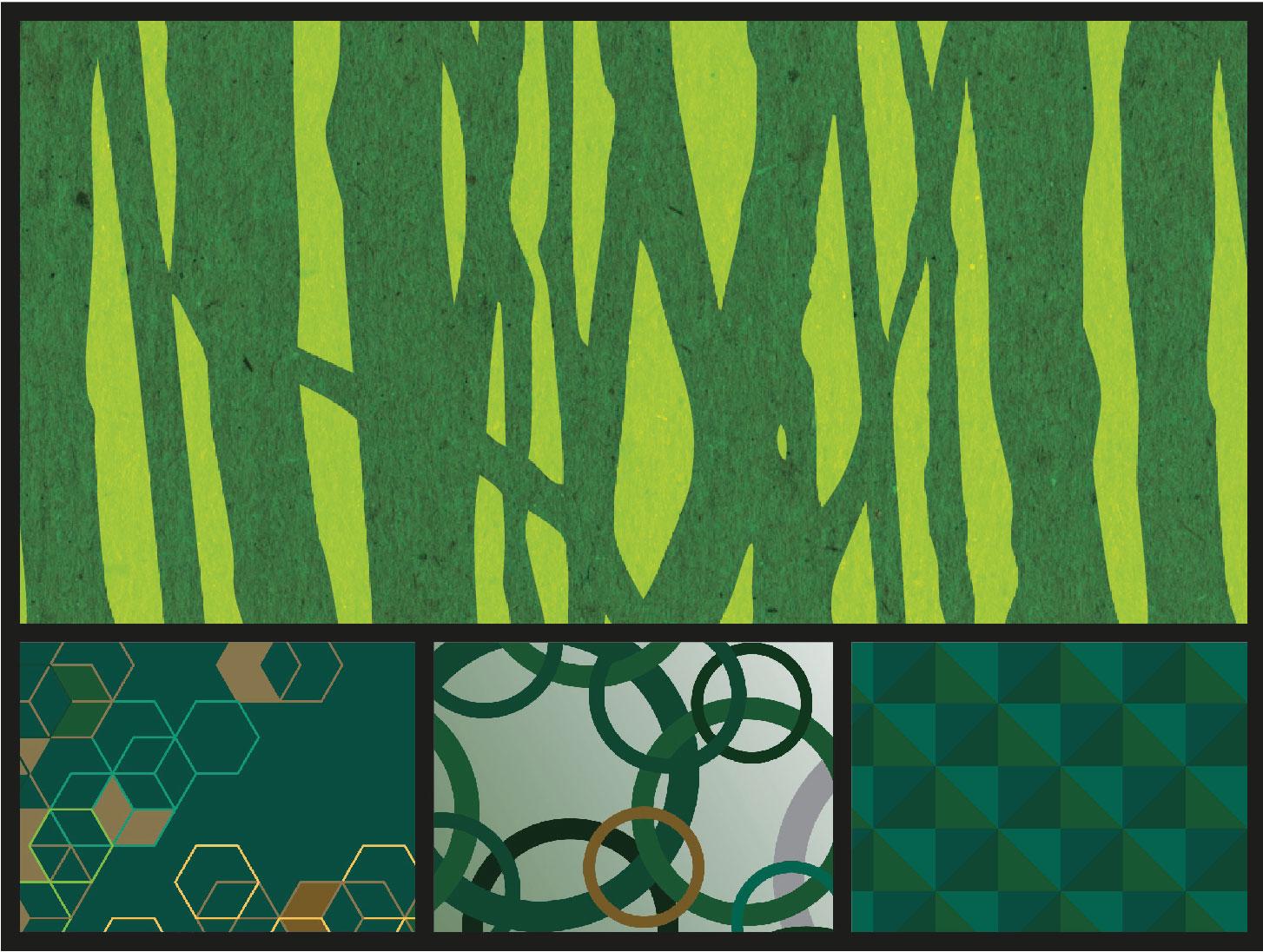 GreenWithEnvy_Final-01.jpg
