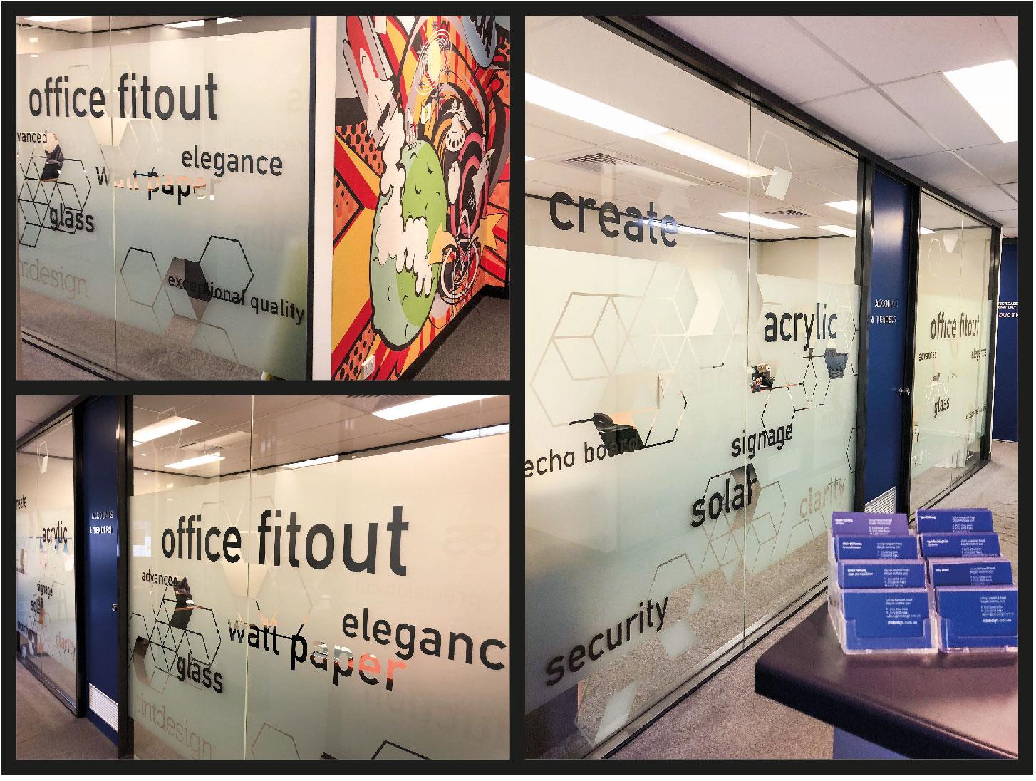 Office_Frost-01.jpg