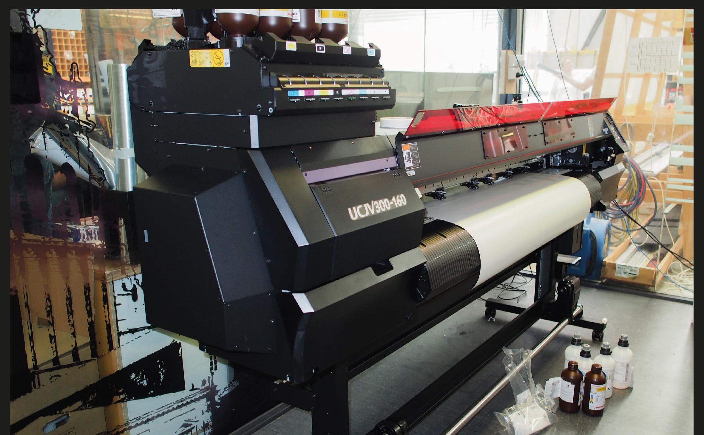 Printer-03.jpg