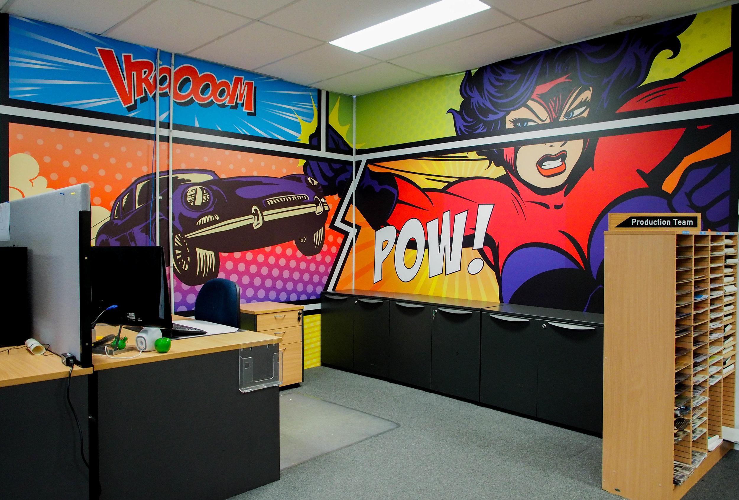 Tyler Office.jpg