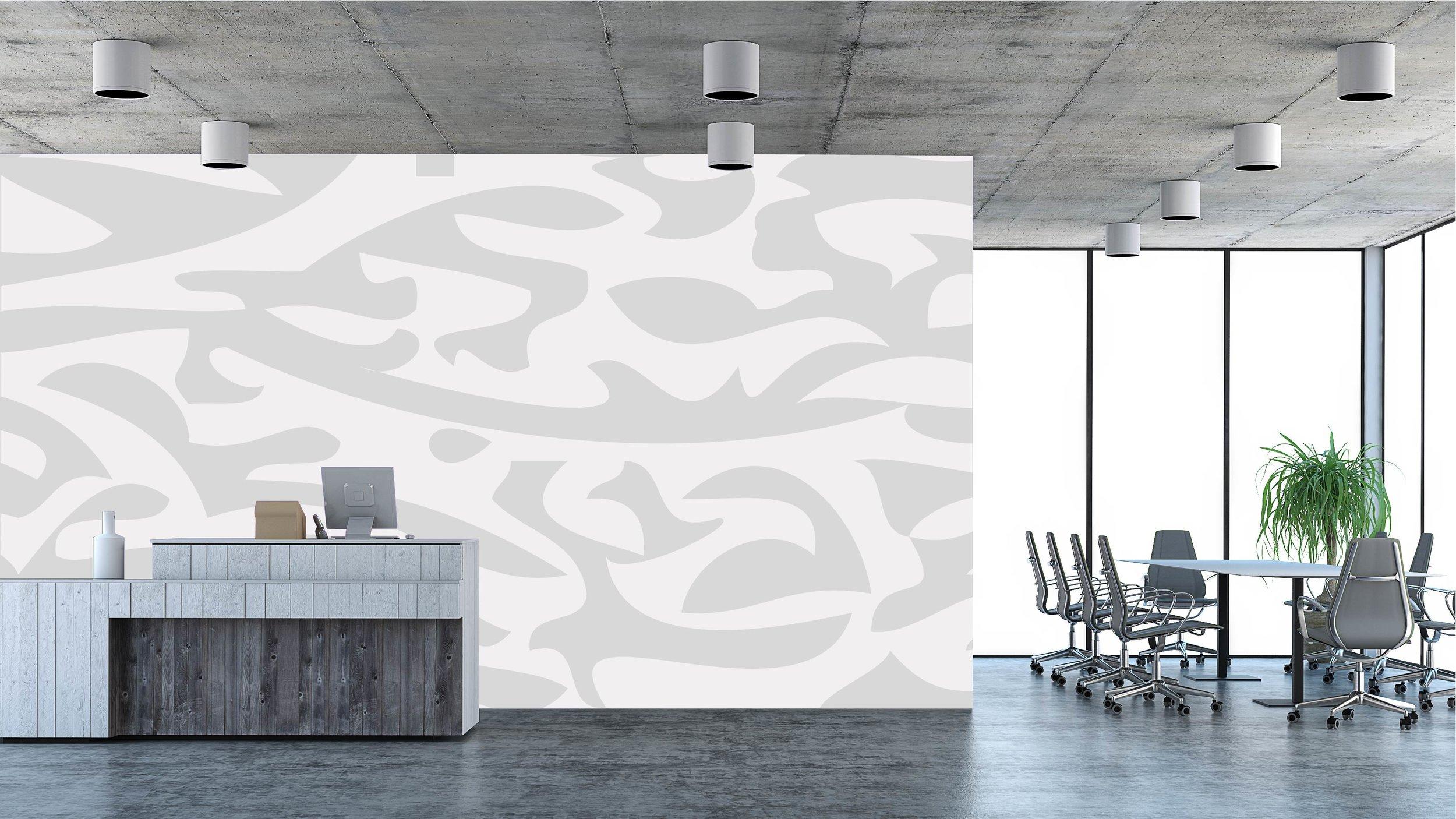 Wallpaper_Dreams-01.jpg