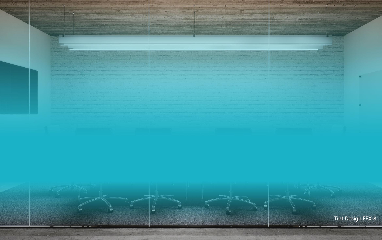 FFX-8_Glass-01.jpg