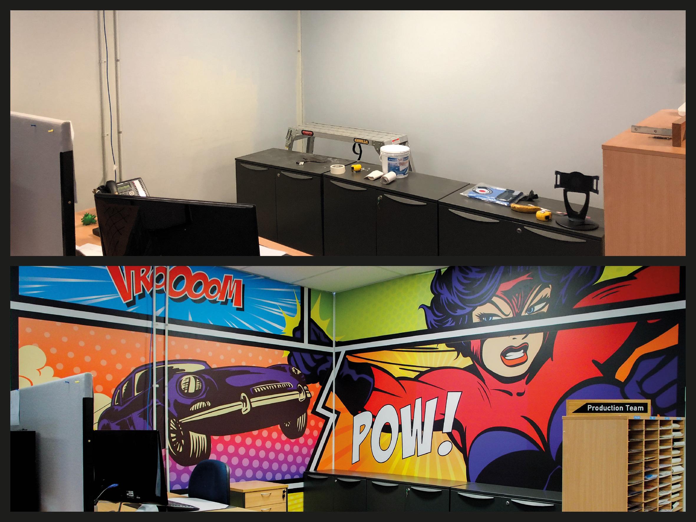 Tylers Office-01.jpg