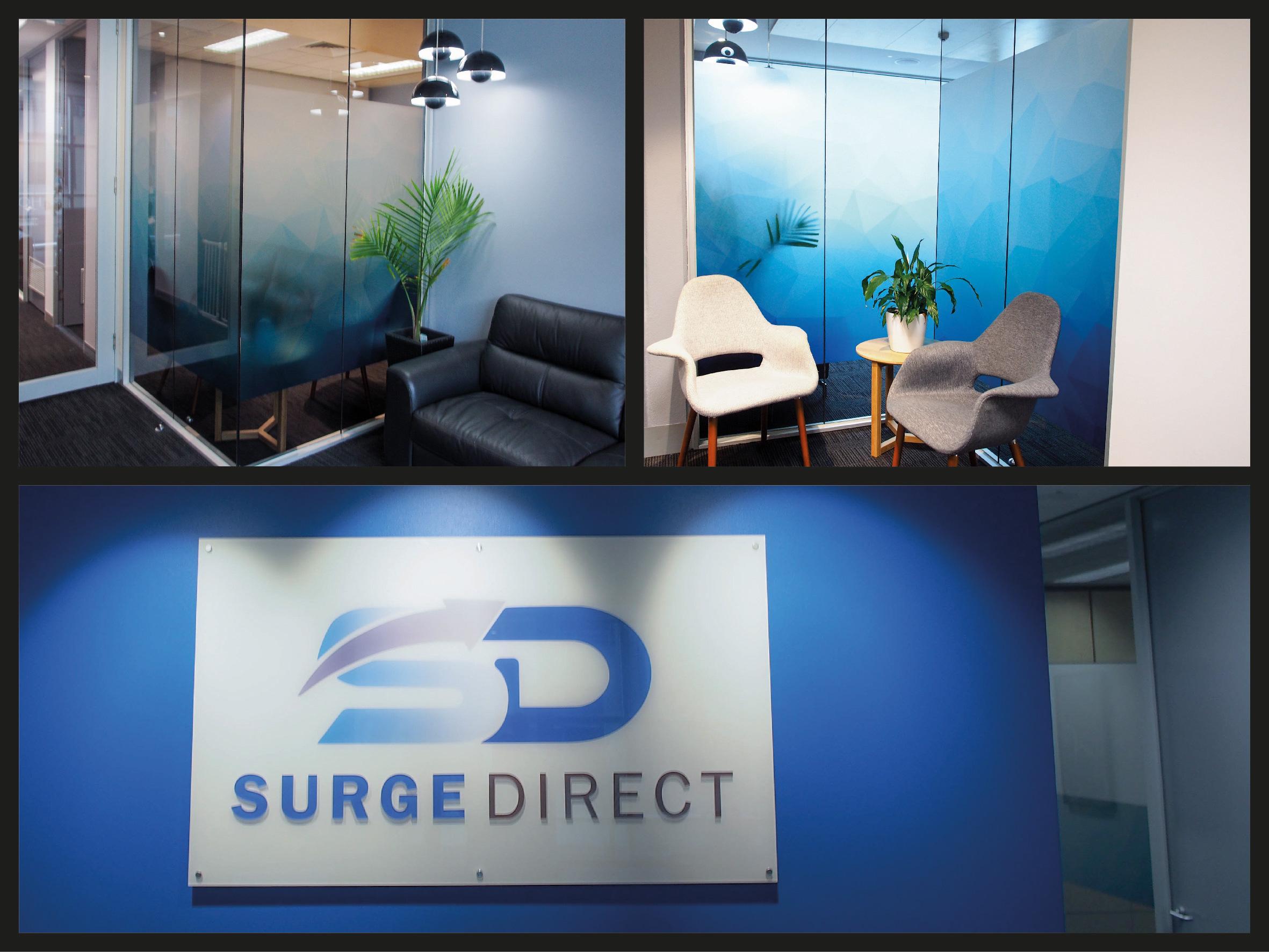 Surge Direct-01.jpg