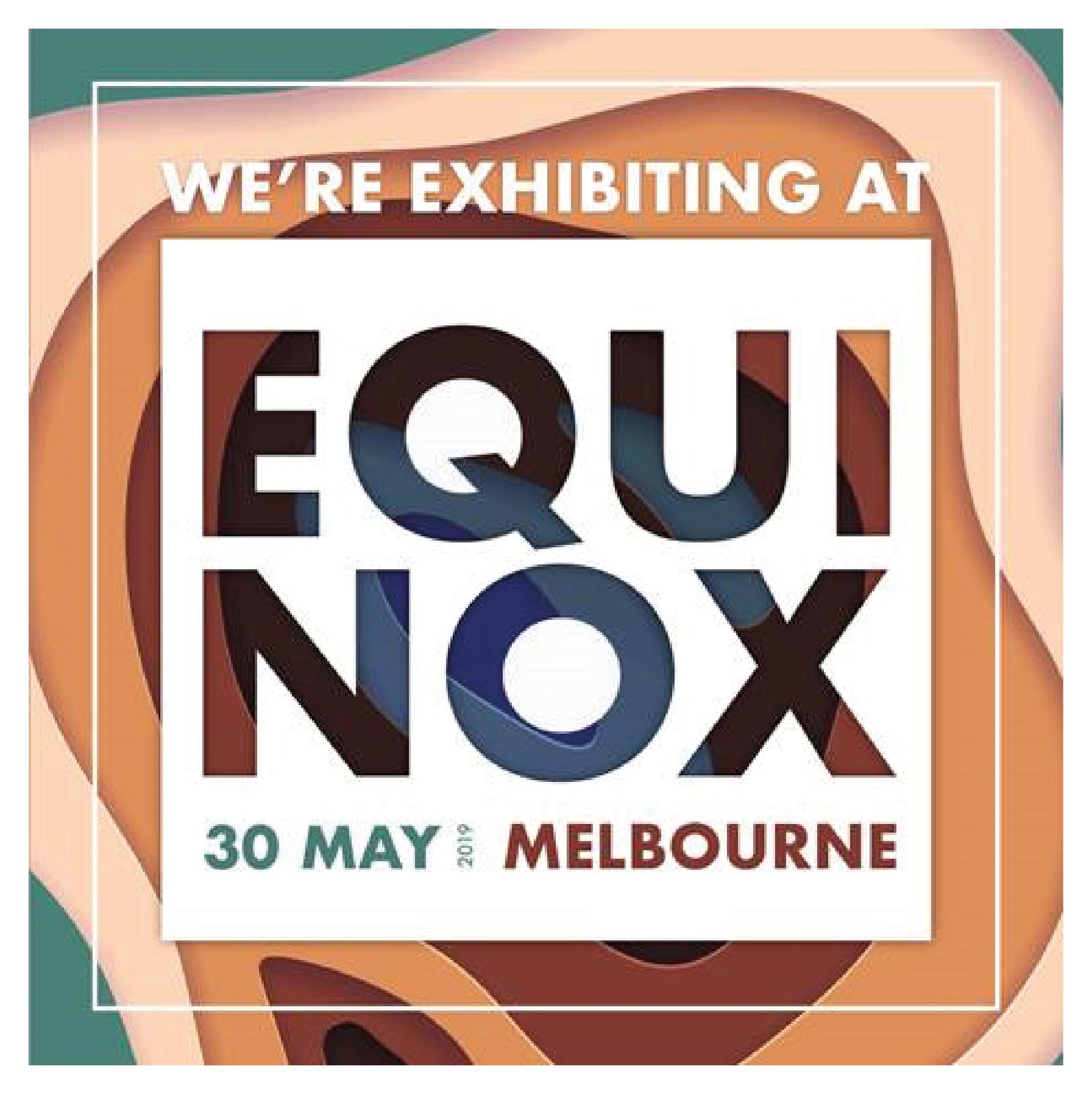 Were Attending Equinox-01.jpg