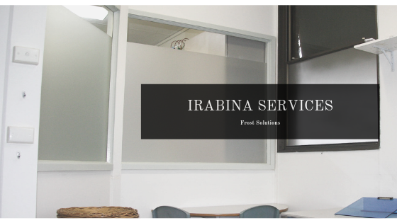 IRABINA sERVICES.png