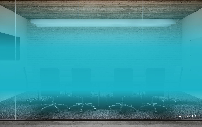 FFX-9_Glass-01.jpg