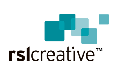 rsl_logo_400