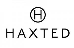 hax_logo_400-300x195.jpg