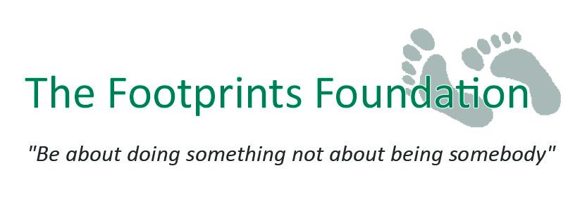 Footprints logo.jpg