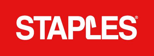 LOGO_Staples_Basic_RedBB.jpg