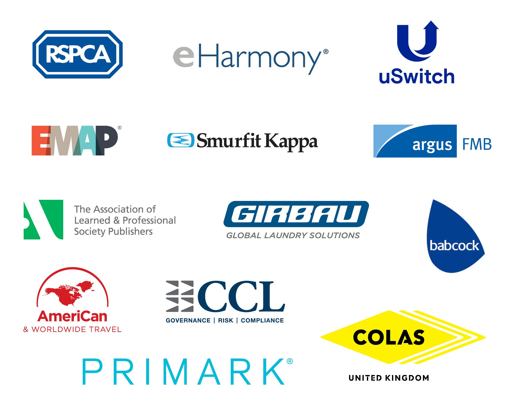 Portfolio_web_logos.jpg