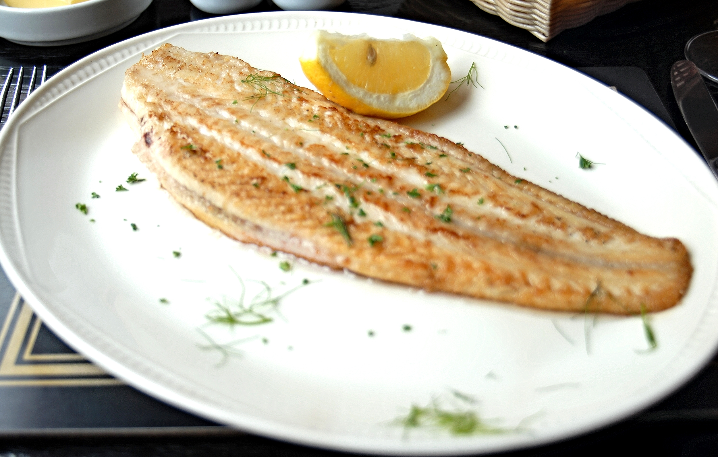 Grilled Sole (2).JPG