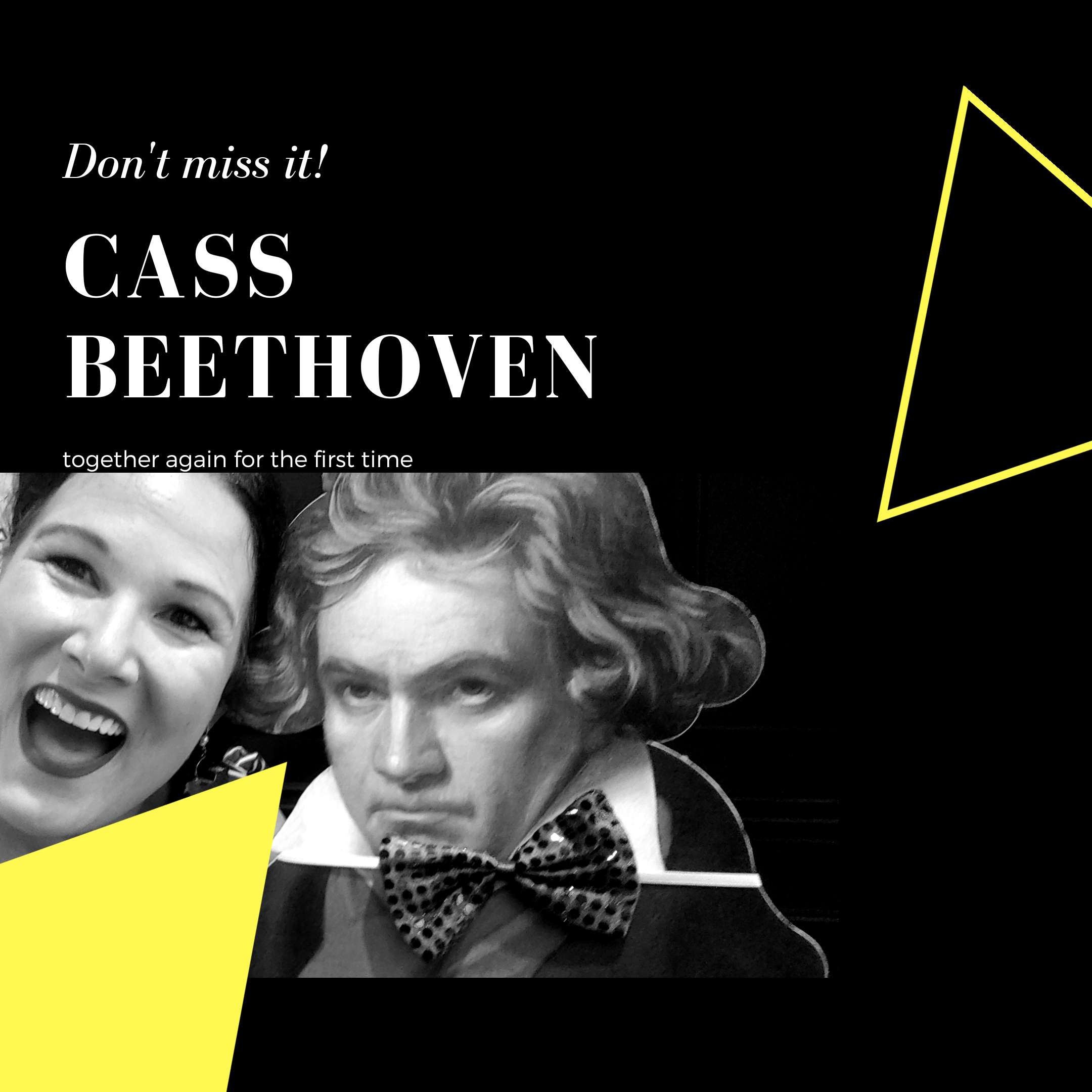Cass Beethoven.png