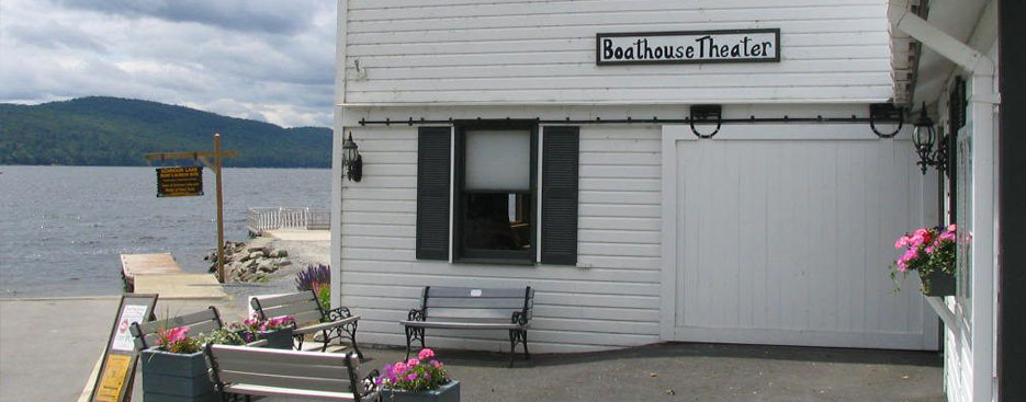 boathouse-banner.jpg