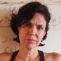 Carmen Trigueros