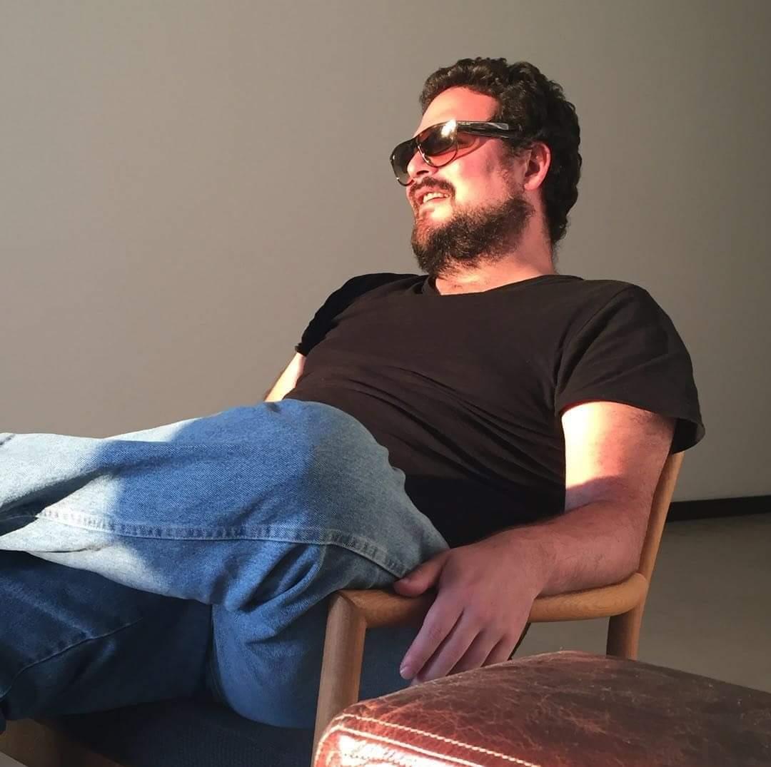 Gabriel Rodriguez.jpg