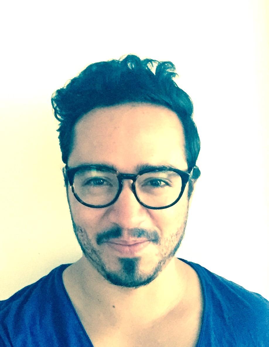 Pablo José Ramírez.jpg