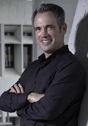 Robert S. Wennett Founder