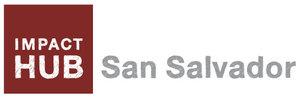 RED-San+Salvador-UpandRunning-DG.jpg