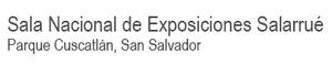 Sala+Nacional+logo.jpg