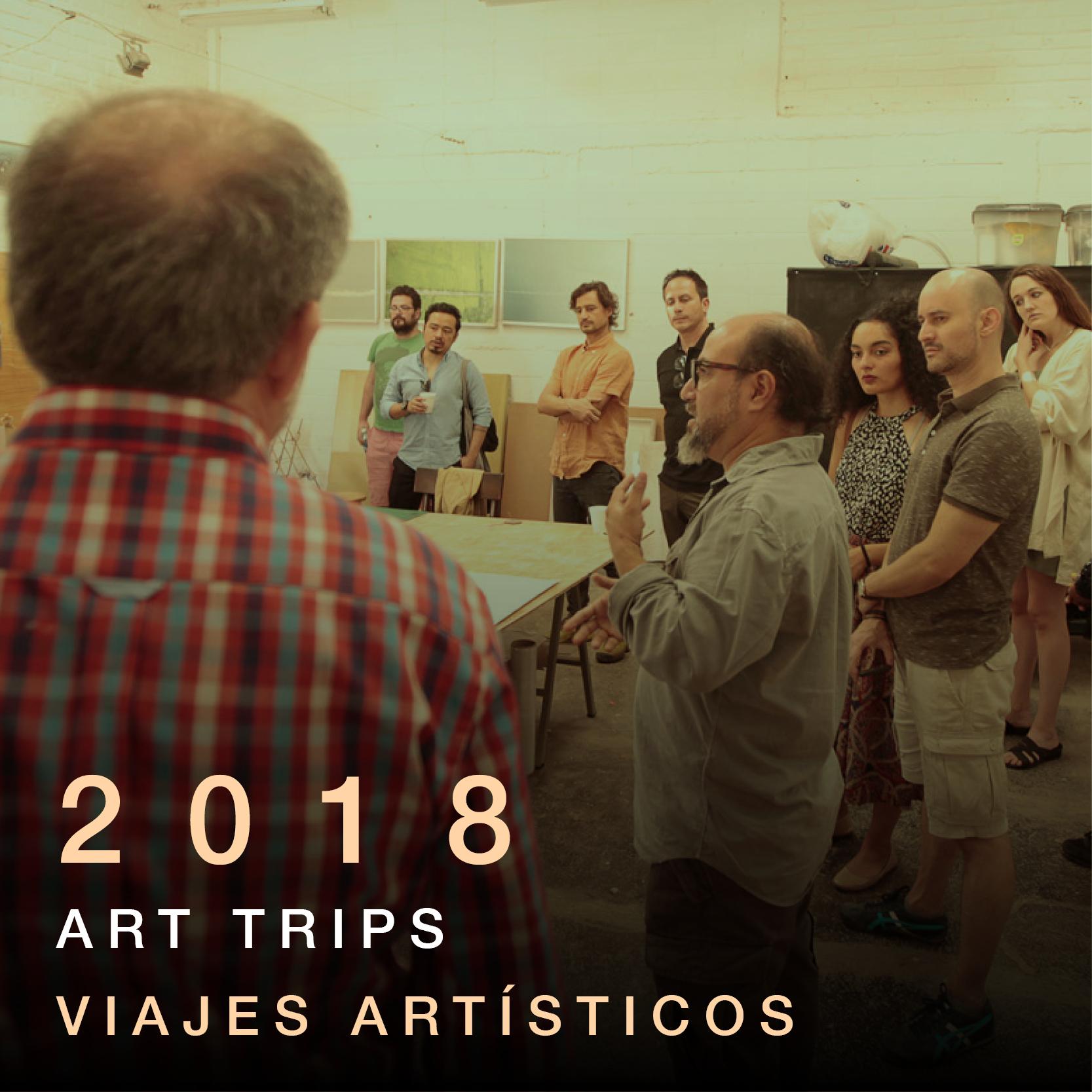 Art Trip 2018.png