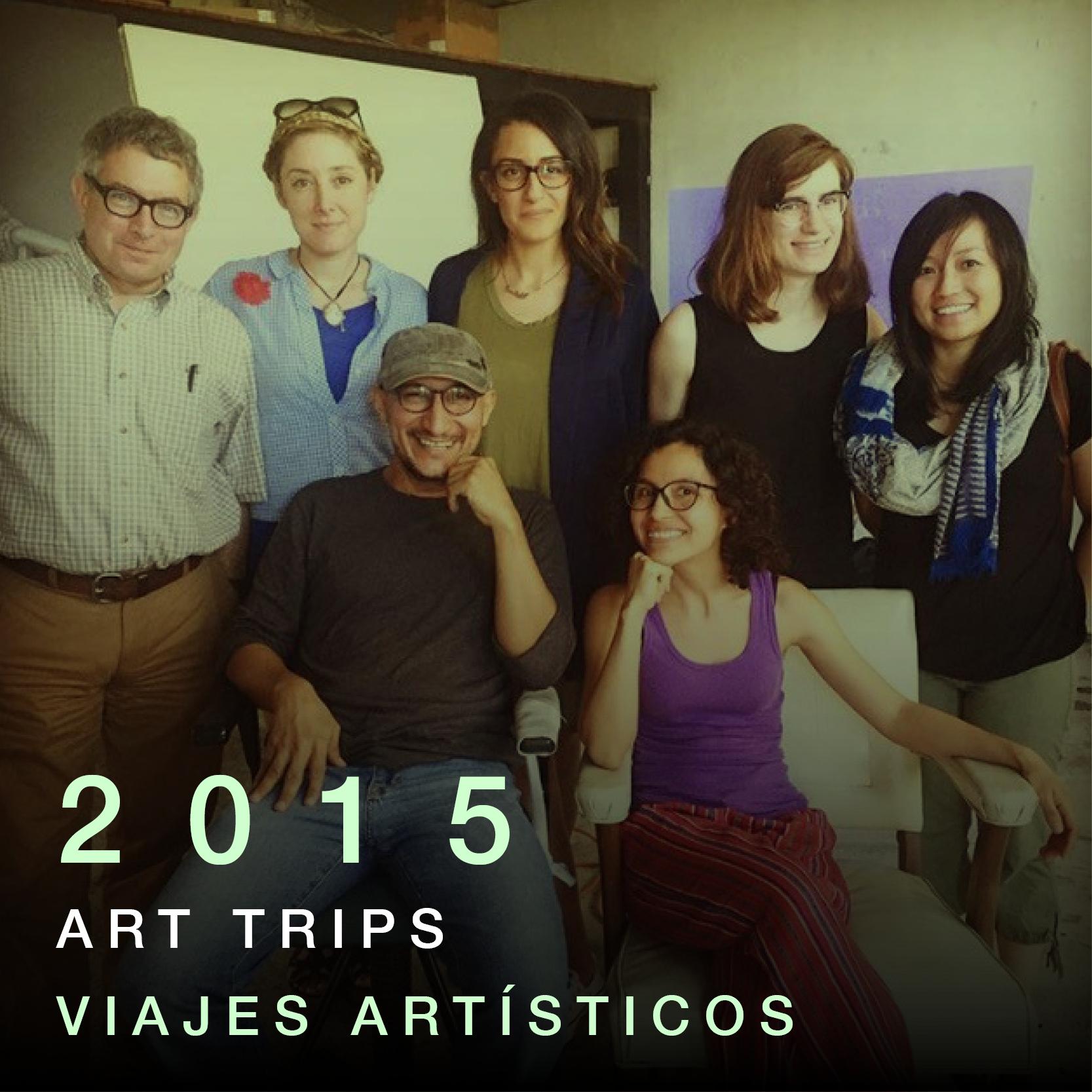 Art Trip 2015.jpg