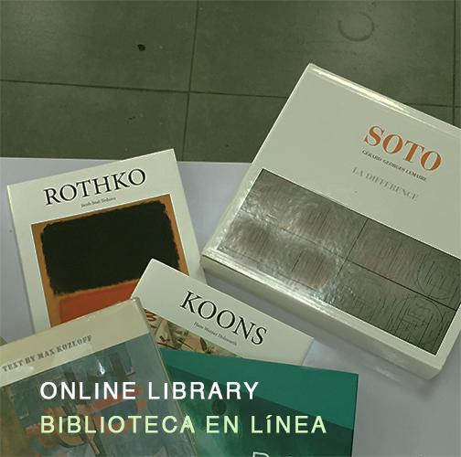 Online library tab.jpg