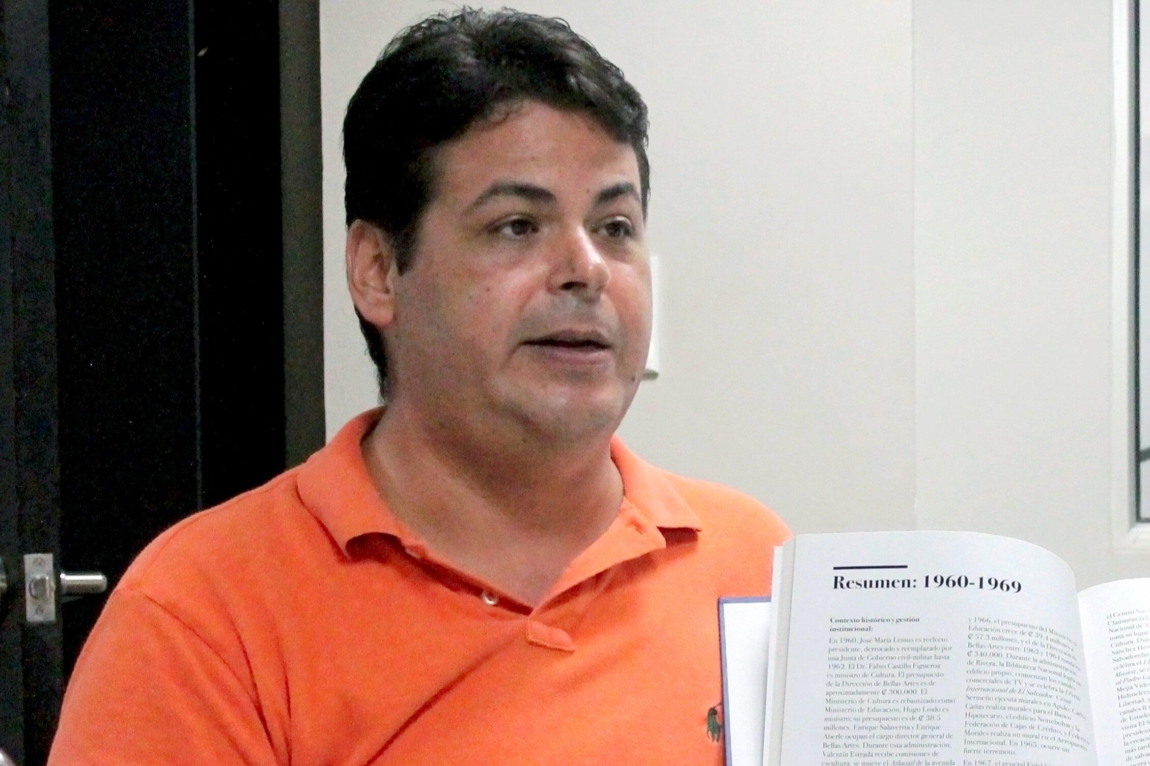 Jorge2.jpg