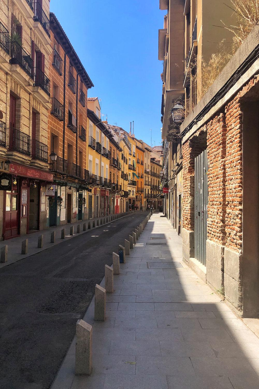 Madrid_Cava_Baja.JPG