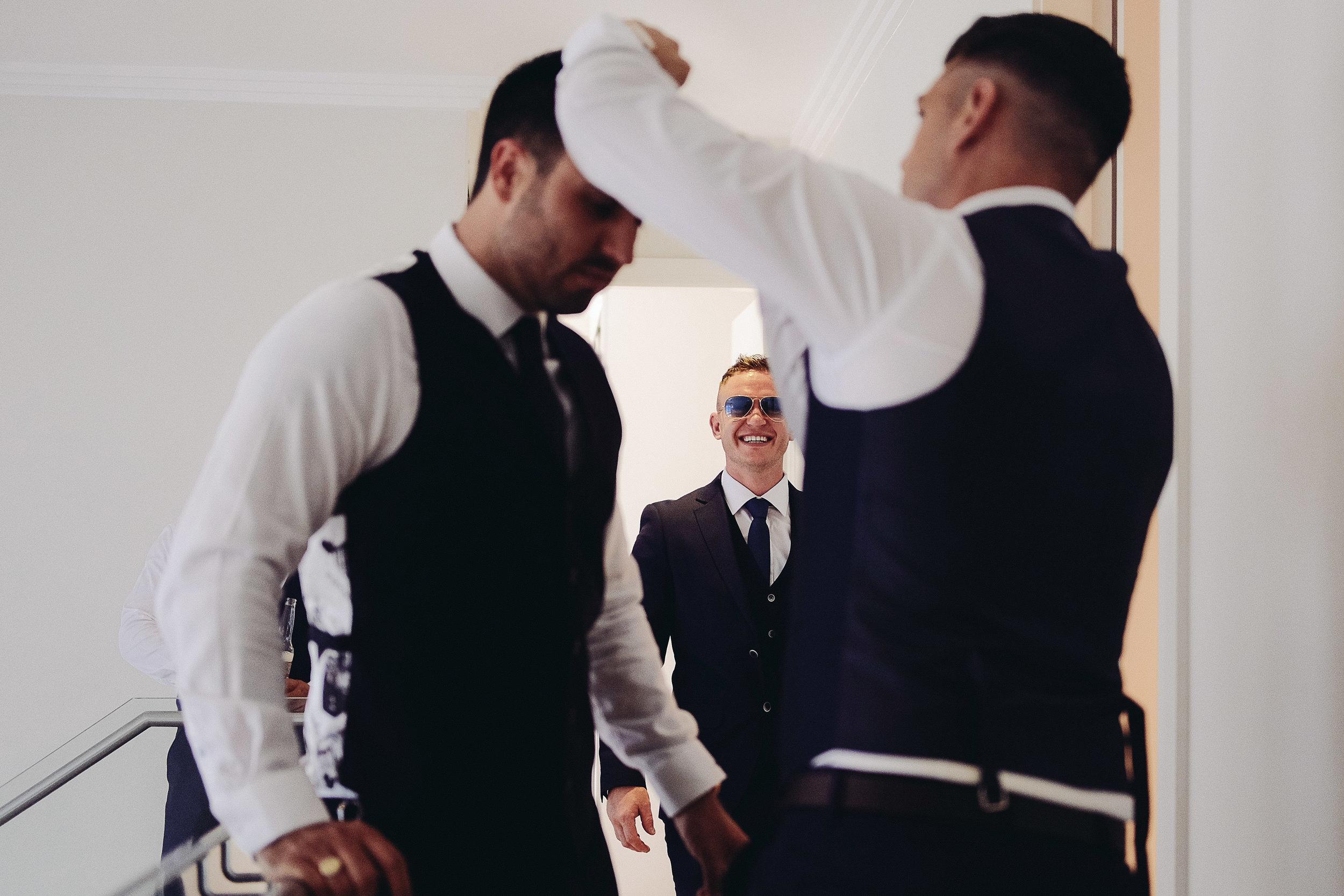 AC Wedding (1 of 1)-38.jpg