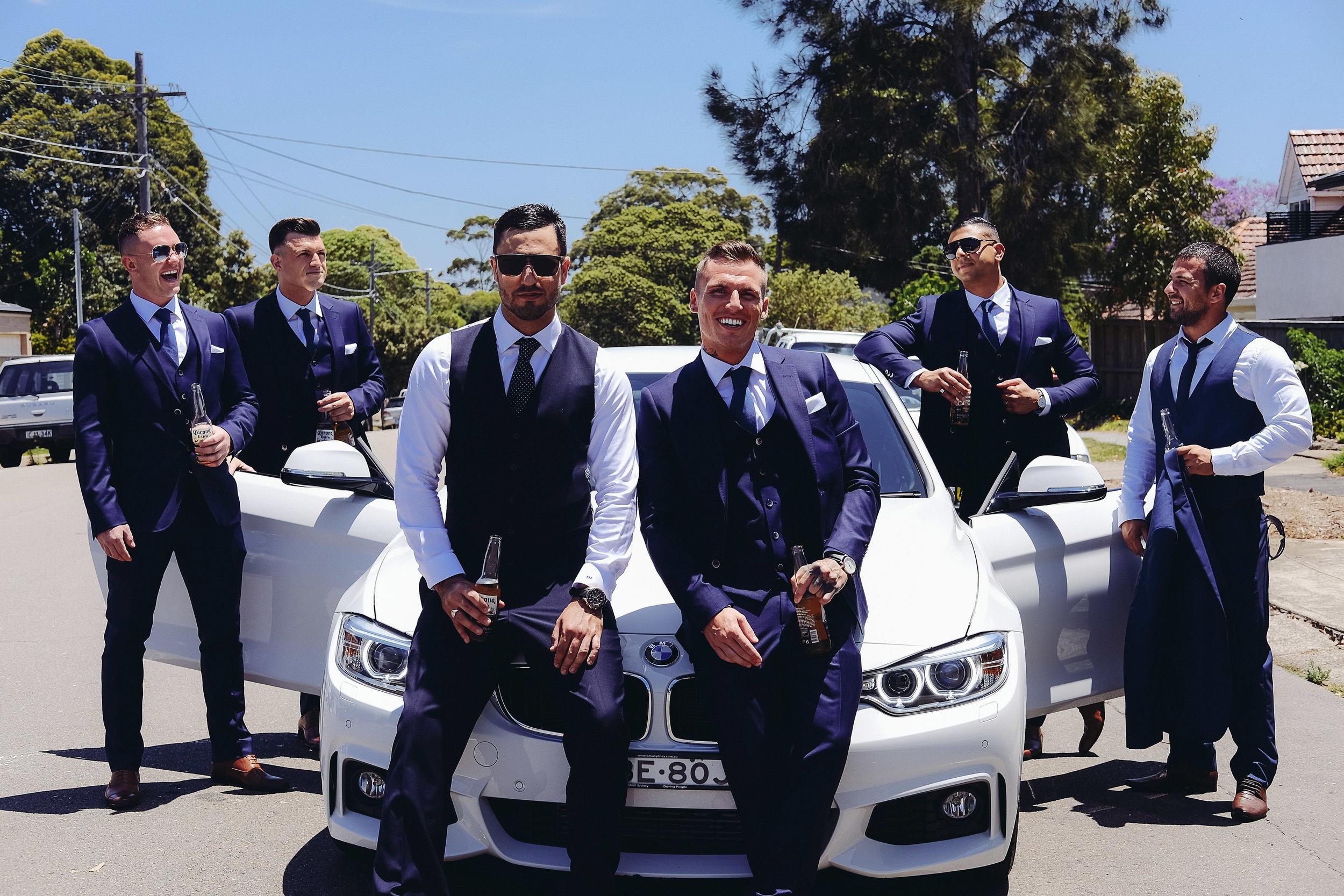 AC Wedding (1 of 1)-44.jpg