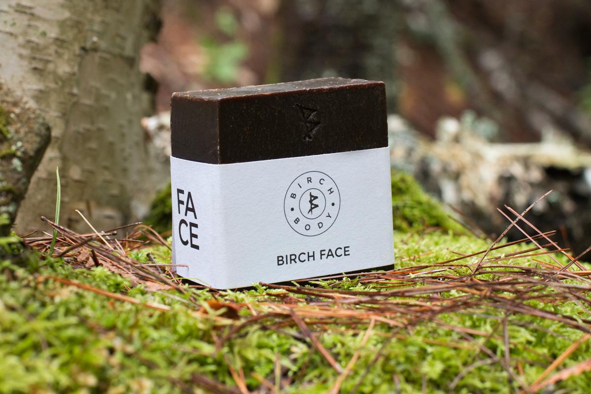 Birch-Face_Woods.jpg
