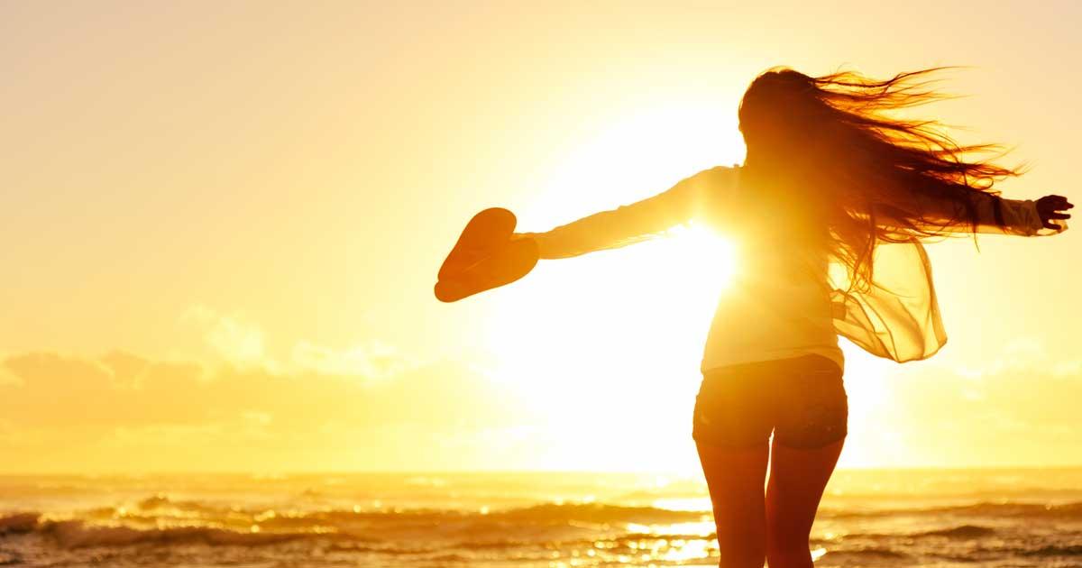 sun-exposure-fb.jpg