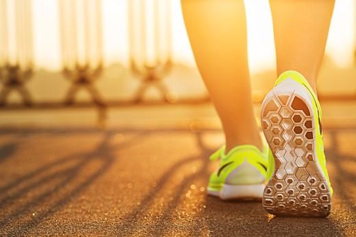 ramadam-running-course-à-pied-sport-courir.jpg