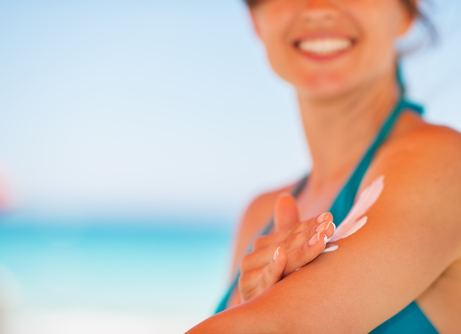 bigstock-Closeup-On-Female-Hand-Applyin-sunblock34367660.jpg