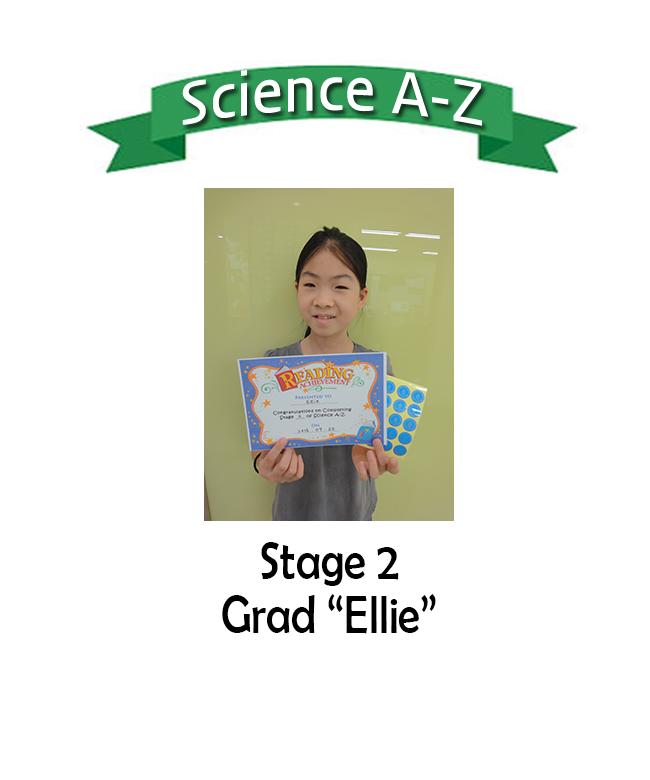 science A-Z Ellie Science A-Z 2.jpg