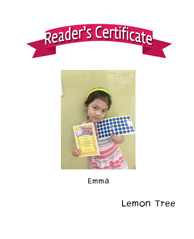 BlueI Emma copy.jpg