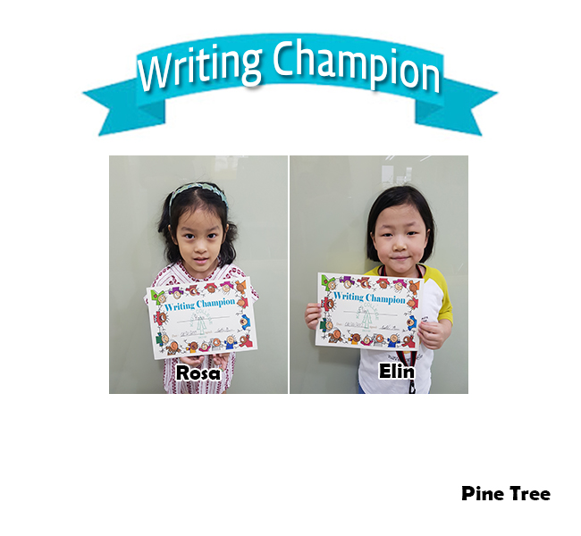 Writing Champion Rosa, Elin 0831.jpg