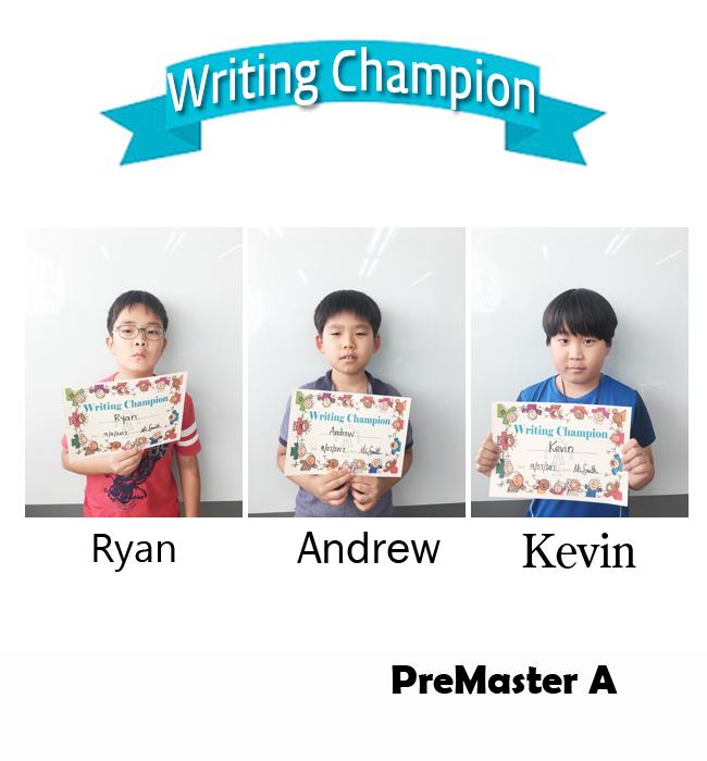 PMA Ryan,Kevin,Andrew copy.jpg