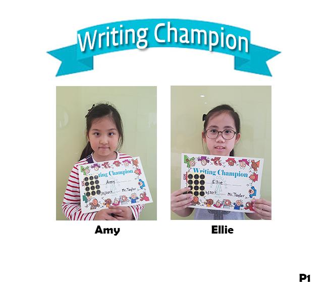 Writing Champion_0912.jpg