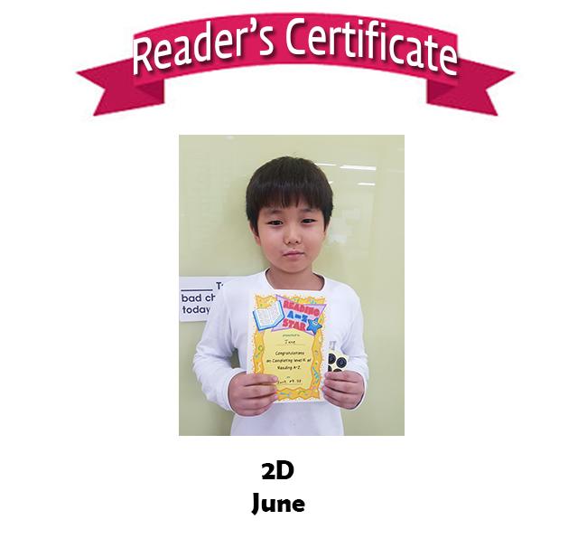 Reader's Certificate June 0925.jpg
