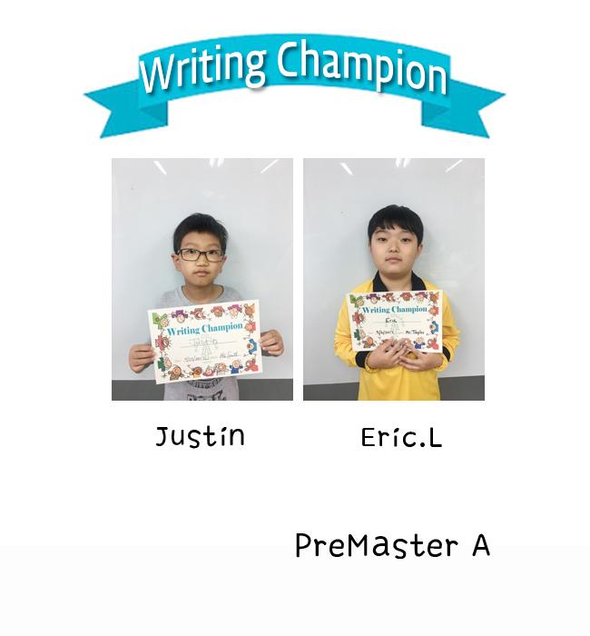 PMA Justin,EricL copy.jpg