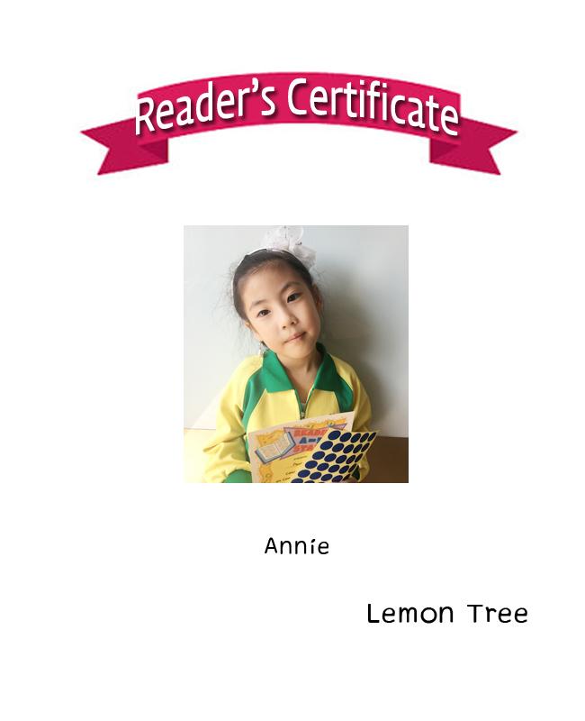 BlueD Annie copy.jpg