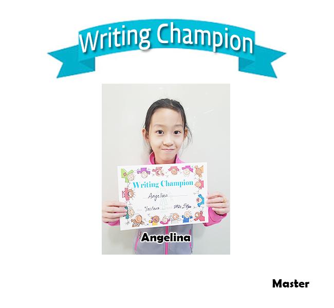 Writing Champion Angelina 10.17.jpg