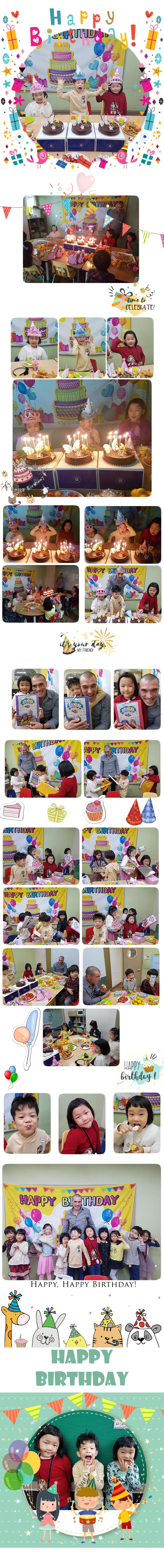 birthday_pine.jpg