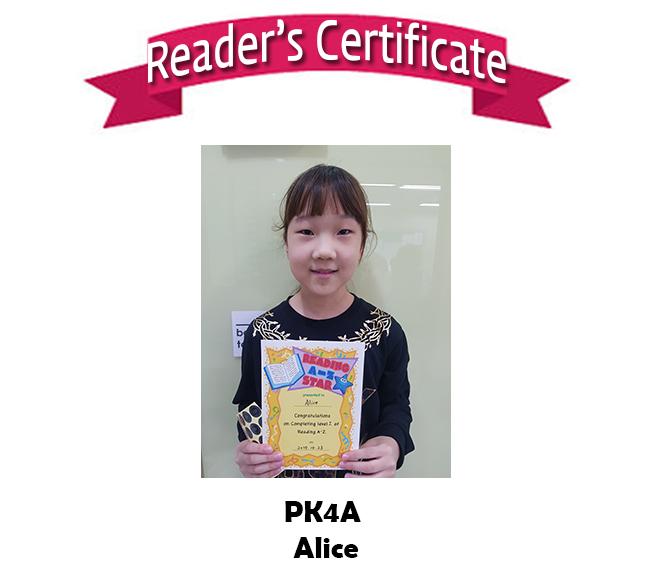 Reader's Certificate 1027.jpg