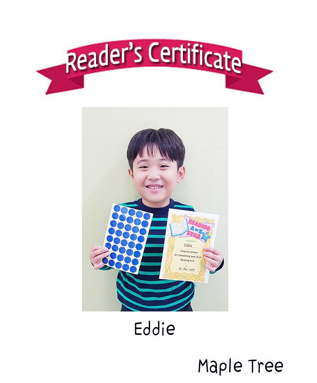 Reader's Certificate (long) -Eddie.jpg