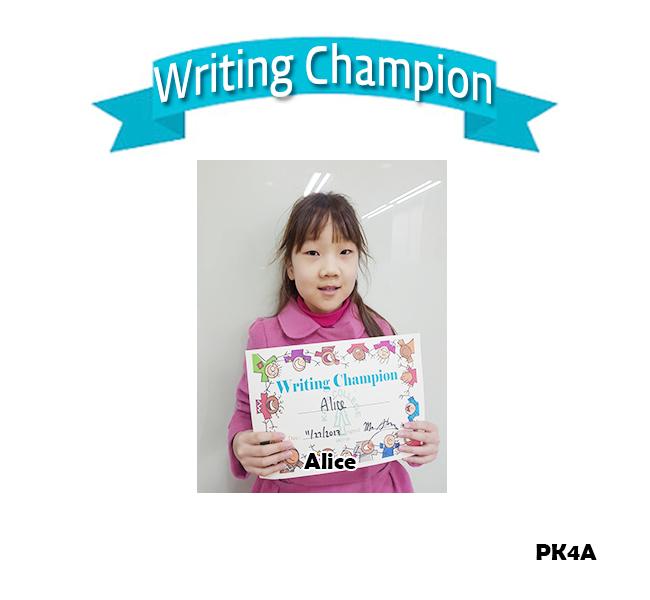 Writing Champion 1129 Alice.jpg