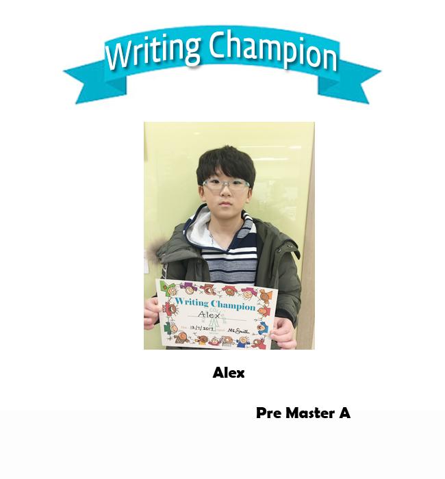 PMA Alex(2) copy.jpg